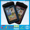 wholesale case for phone waterproof pouch