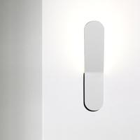 CE UL crystal wall bracket light fitting & gypsum hotel wall light & corridor wall lights
