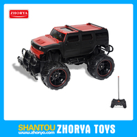 Off-road mini car toy nice design emulational cross-country vehicle off-road buggy SUV toy