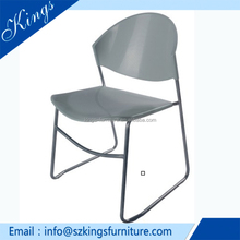 Cheap Plastic Tables And High Quality Plastic Chair Racing Office Chair