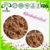 Rhododendrol /Rhododendron Extract /Rhododendrol powder