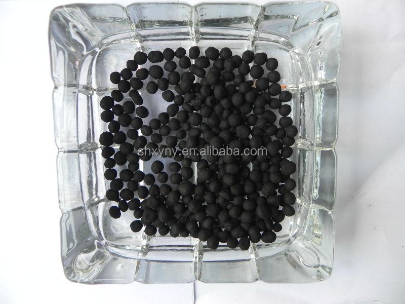 prix du carbone activ charbon base de charbon actif sph rique en vrac du charbon actif. Black Bedroom Furniture Sets. Home Design Ideas