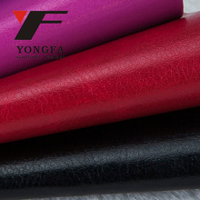 R64 PU Leather Fabric For Making wedding dress Shoes Women