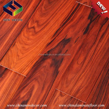 mdf laminate flooring 7mm laminate wood flooring