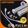 Promotion UL SAA 1.2m LED tube T5 30w LED residential lighting