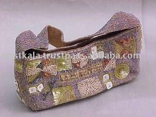 Beaded / Sequinned Evening Bags