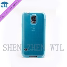 5 inch flip cell phone accessories for samsung galaxy s4 I9500