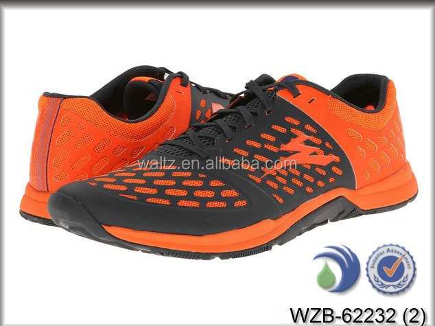 popular style s sports shoes running shoes best