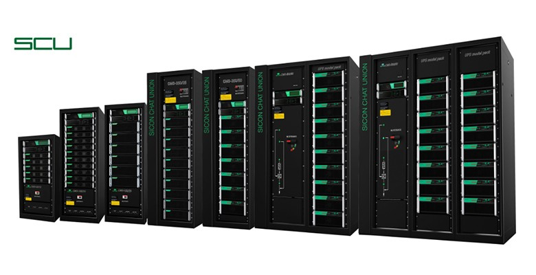 100kva ups 가격, 3 단계 산업 UPS 전원 공급 인텍스 ups 회로 ...