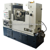 High precision gear hobber for sale