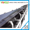 2015 Hot sell 600 mm belt conveyor roller