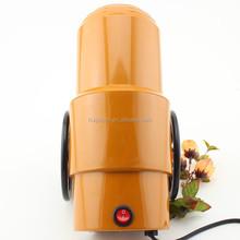 Wholesale!hot popcorn maker popcorn maker/automatic popcorn machine HJ-MN006