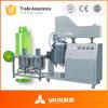 ZJR-150 dishwashing liquid making machine,dishwashing liquid mixer equipment,dishwashing liquid production line