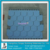 China Factory Asphalt Shingles Price 5 Tab Asphalt Shingles Sale Roofing Shingles Material