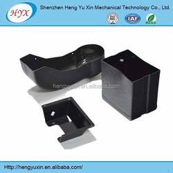 pp deep plastic blister innovative new plastic products thermoforming plastic vacuum forming