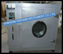 Export Quality soil drying cabinet / soil testing instrument