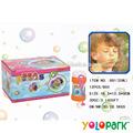 子供アウトドアゲームバブル水、 シャボン玉玩具、 石鹸の泡の水891