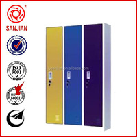 tide neatly godrej steel almirah wardrobe, big promotional items world cup 2014
