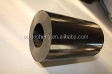 Best quality with XinCheng Marine Solid Rubber Fender