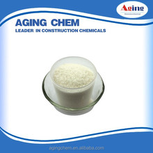 CAS:527-07-1 99% White Powder Sodium Gluconate As Cleaning Agent Of Glass Bottle