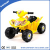 OEM China Factory Direct Sale Electric Cheap Atv For Kids