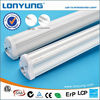 High Lumen 100LM/W ETL UL 2400MM T8 Led Daylight tube 38W