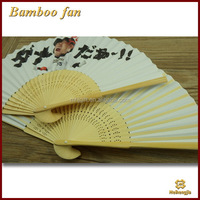 The Most Popular professional chinese decorative wall fan