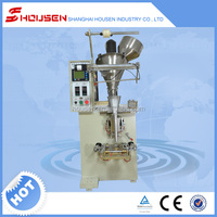 HSU-180F Best Selling Multi-Function automatic wheat starch packing machine