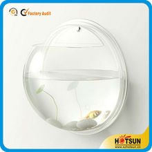 Wholesale Custom Acrylic Fish Tank With Factory Direct Price