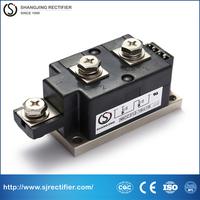 new model IXYS thyristor power module MCC 312-16io1B