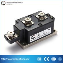 the latest model power supply thyristor module MCC 312-16io1B