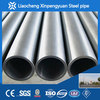 Heat resistance of seamless steel tube A268 TP429
