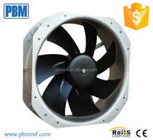 New Smart Blower Manufacturer CE