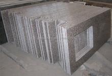 cheap price chinese granite vanity top/ countertop/bar top/island top