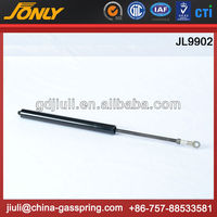 2015 Made in China truck lift hydraulic cylinders