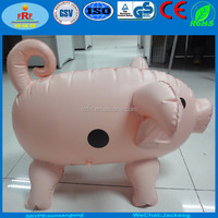 Giant Inflatable Pass The Pigs, Inflatable Pig