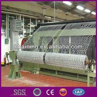 """Heavy duty chicken wire/1"""" Galvanized Hexagonal Wire Mesh(factory)/chicken wire net 3/4 inches"""