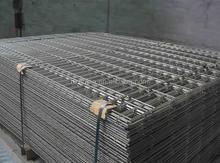 produttore fornitura preferenziale diametro 12mm barra di rinforzo