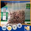 15 5 5 npk slow release compound fertilizer