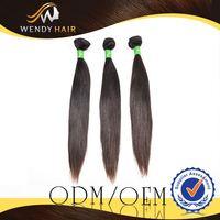 New Style braiding brazilian ocean wave hair