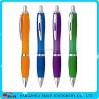 Wholesale Gift Items usb plastic pen drive gift box