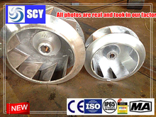 belt drives air conditioner centrifugal fan/Exported to Europe/Russia/Iran