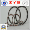 ZYS thin section bearing 718 719 H718 H719 series