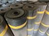 polyester base or mat asphalt roof sheet
