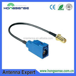 High Quality Low Price rf connector n male With Free Samples Offered