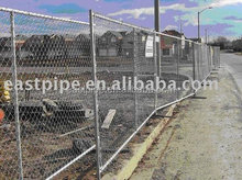 High quality & Good price hot sale fence netting