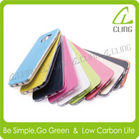 For Moto G2 Cute Case,tpu back cover case for motorola moto g g2