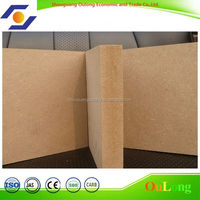 hdf sheet hdf panel hdf 3mm