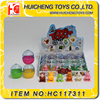 /product-gs/funny-small-animal-wind-up-toys-eco-friendly-abs-plastic-promotion-capsule-toys-for-kids-en71-6p-ce-60358245383.html