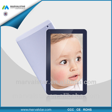 2014 New Arrival MTK8382 10.1'' 3G 1024*600 pixels 1GB/8GB 0.3M+2.0M Laptop Price in Malaysia